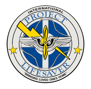 Wayne Township Fire Department and Project Lifesaver.